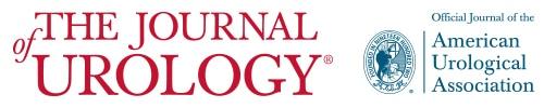 the_journal-of-urology