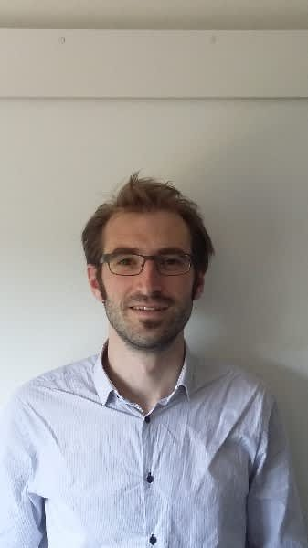 Arnaud-Delreux
