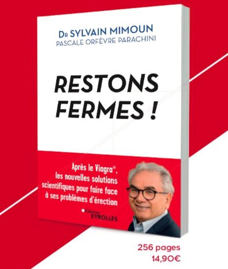 Couverture-livre-Sylvain-Mimoun