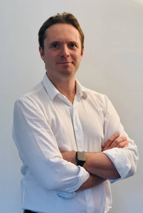 Damien-Mouton