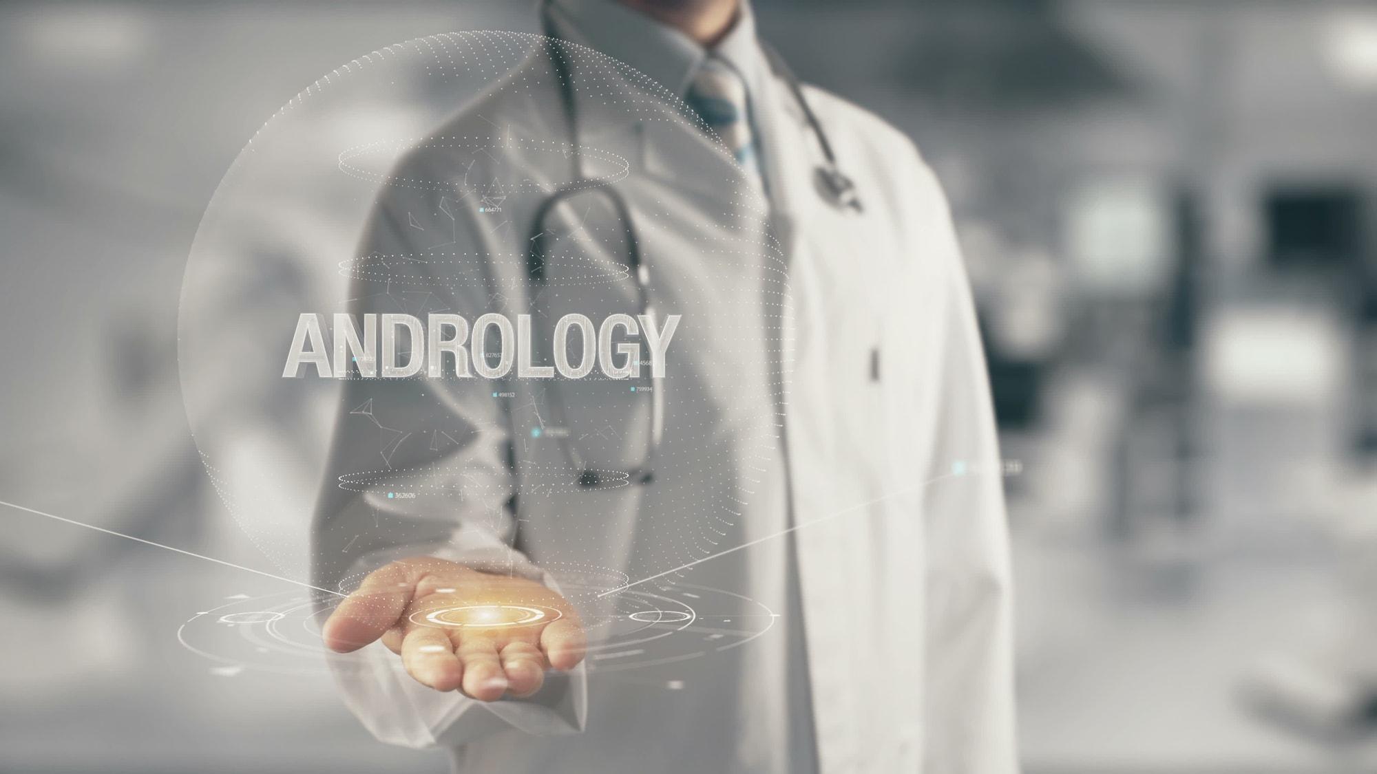 Dernières-connaissances-maladie-Lapeyronie