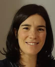 Pauline-Guiffart