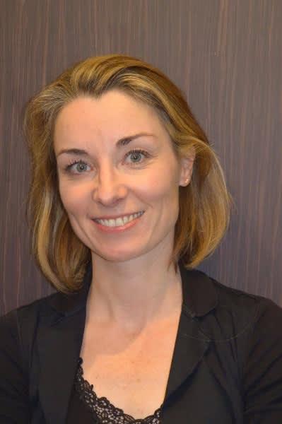 Marie-Legname