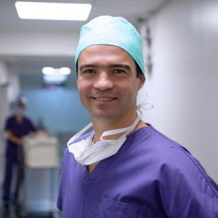 dr_yann_schopen