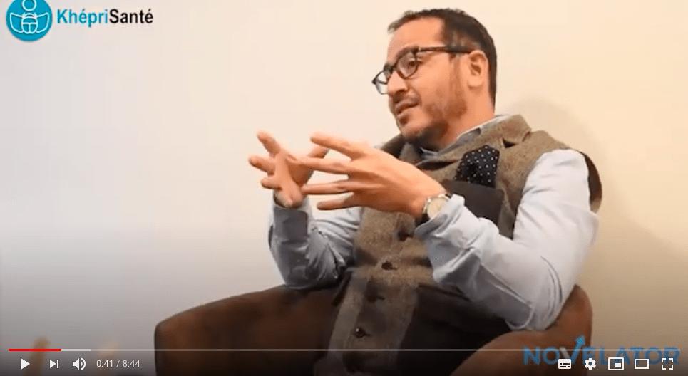 ATTACHMENT DETAILS Dr-Dahan-Kheprisanté-ondes-de-choc-Novelator