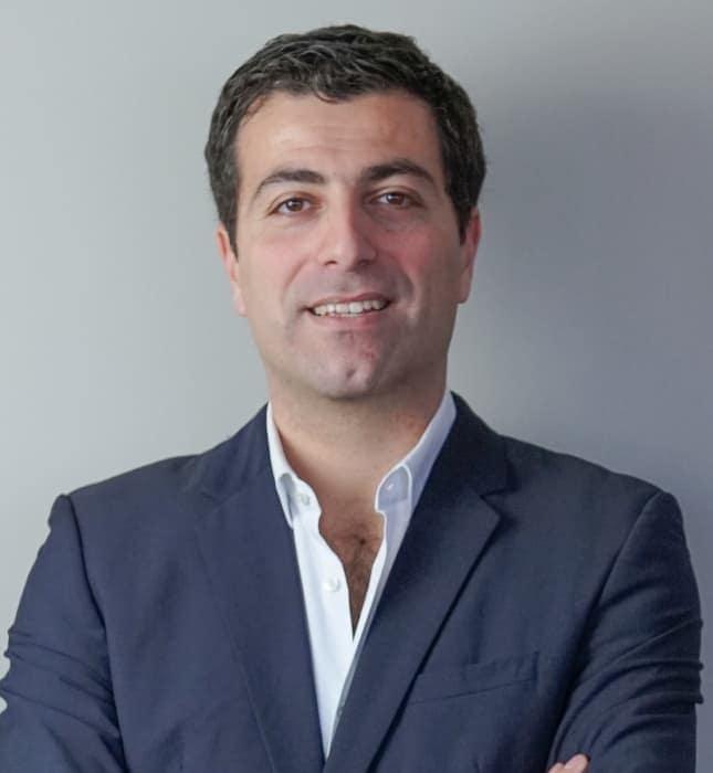 Allan-Lipsker