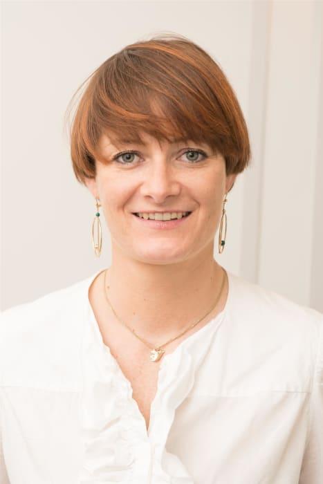 Dr-Marie-Audouin
