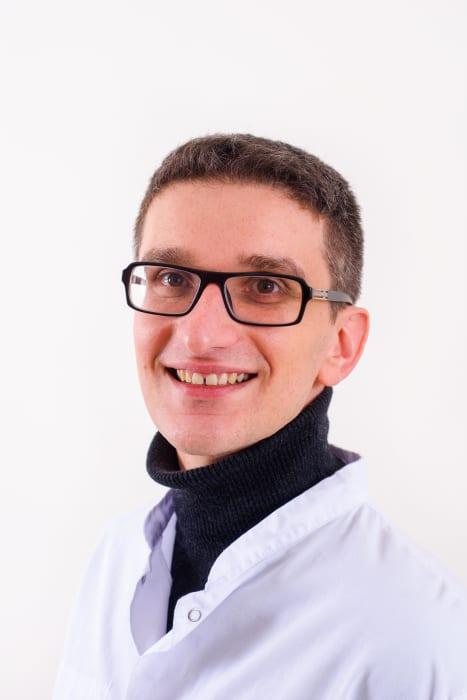 Dr-Baptiste-Marcon-Urologue