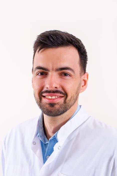 Dr-Louis-Leblanc-Urologue